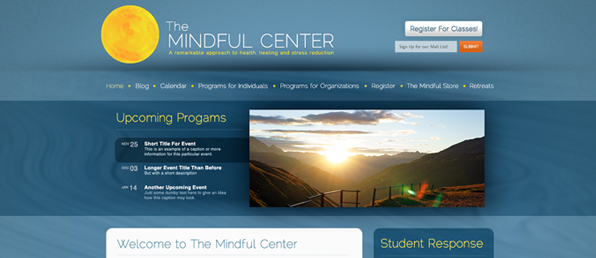 the-mindfull-center